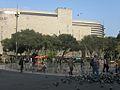 Barcelona lEixample 6 (8277398330).jpg