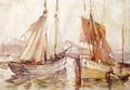 Barcos (atribuído a Sousa Lopes).png