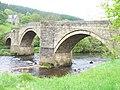 Barden Bridge - geograph.org.uk - 1343056.jpg