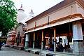 Bargabhima Temple Arnab Dutta.jpg