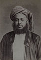 Barghash bin Said of Zanzibar.jpg