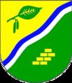 Barkenholm-Wappen.png