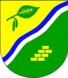 Coat of arms of Barkenholm
