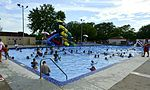 Barksdale families celebrate summer at the 2015 Pool Bash 150612-F-VO743-043.jpg