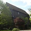 Barn nr Ditton Hall, Fen Ditton, South Cambridgeshire.jpg