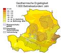 Barntrup geothermische Karte.png