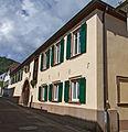 Barocker Winkelbau, 1710 - IMG 6866.jpg