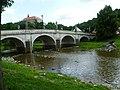 Barokní most-alibaba - panoramio.jpg