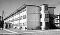 Barracks-1956.jpg