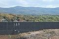 Barrage de Conqueyrac.jpg