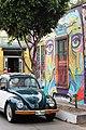 Barranco Street Art.jpg