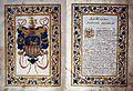 Bartholomaeus Pergamus of Crema. Wellcome L0017441.jpg