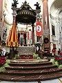Basílica de los Carmelitas (La Valeta) 03.jpg