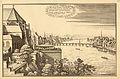 Basel-Merian.JPG