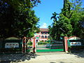 Basic Education High School No. 2 Latha.JPG