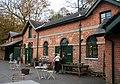 Basildon Park Shop (6320528610).jpg