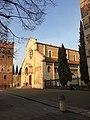 Basilica di San Zeno VR 3.jpg