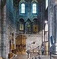 Basilique Notre-Dame d'Orcival, Puy-de-Dôme, France-2856.jpg