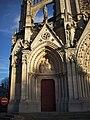 Basilique Notre-Dame de Bonsecours - vue 03.jpg