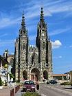 Basilique Notre Dame de L'Épine 29.JPG