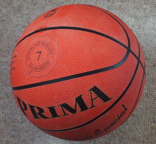 File:Basketball (Ball).jpg
