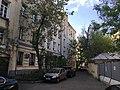 Basmanny, Moscow 2019 - 7201.jpg