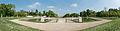 Bassin de la Grande Gerbe, Parc de Saint-Cloud 20140411 1.jpg