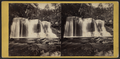 Bastion Fall in the Kauterskill Gorge, by E. & H.T. Anthony (Firm) 5.png