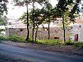 Bastionul Funarilor din Brasov.jpg