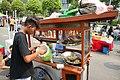 Batagor vendor 2.jpg