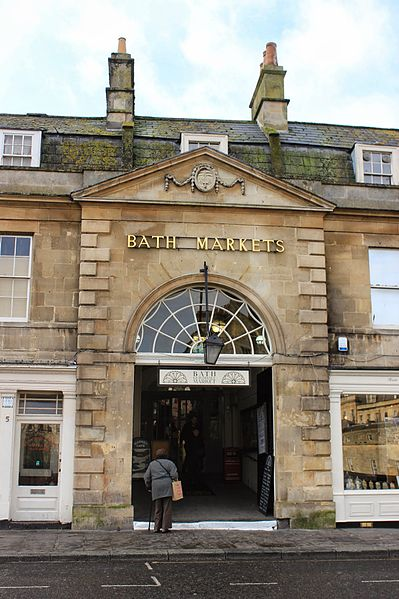 File:Bath Markets.JPG