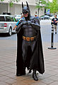 Batman Cosplayer at DragonCon.jpg