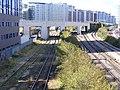 Battersea housing development.jpg