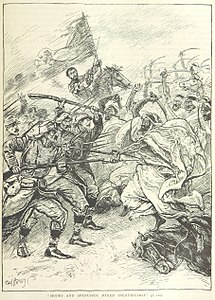 Battle of Castillejos.jpg