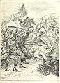 Battle of Castillejos.jpg