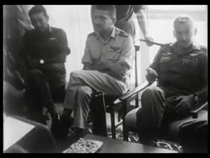 קובץ:Battle of Karameh. IDF archive. II.webm