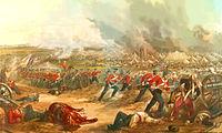 Battle of ferozeshah(H Martens).jpg