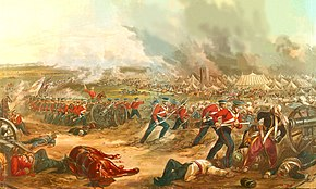 Battle of ferozeshah(H Martens).jpg