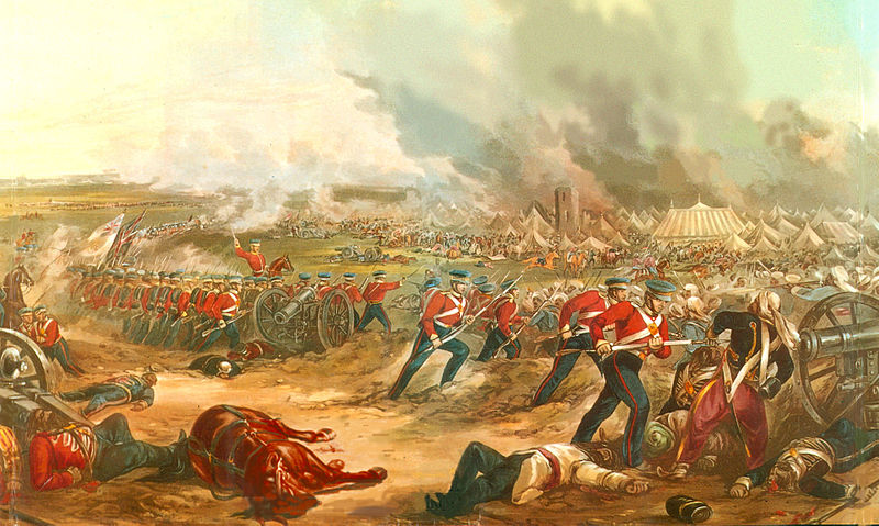 File:Battle of ferozeshah(H Martens).jpg