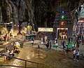 Batu Caves. Temple Cave. Sri Velayuthar Temple. 2019-12-01 11-03-07.jpg