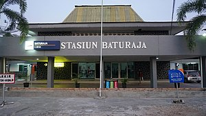 Baturaja Station Building.jpg