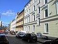 Baustraße.JPG