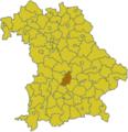 Bavaria paf.png