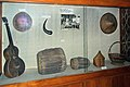 Bawm Musical Instruments and Baskets at Ethnological Museum (01).jpg