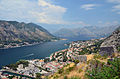 Bay of Kotor 2015.JPG