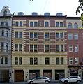 Bayerstraße 79 - Muenchen.jpg