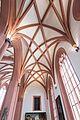 Bayreuth, Kirchplatz 1, Evang.-Luth. Stadtpfarrkirche 20170603 008.jpg