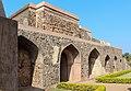 Baz Bahadur's Palace 07.jpg