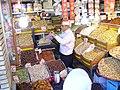 Bazaro en Tehrano (Irano) 001.jpg