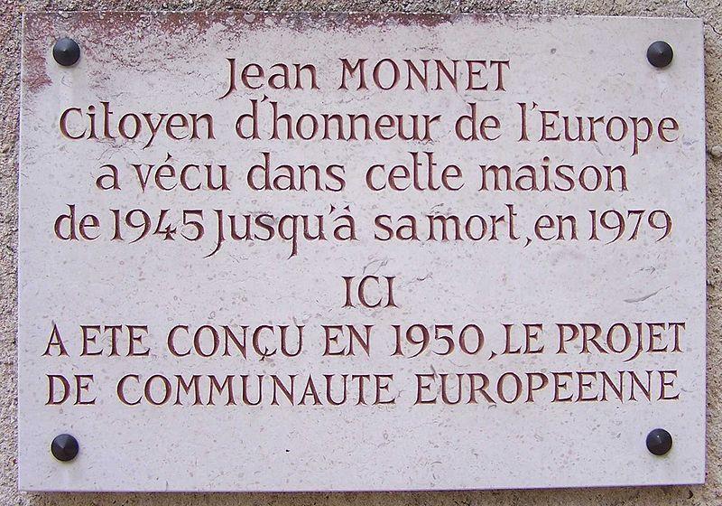 800px-Bazoches-sur-Guyonne_Plaque_Monnet.JPG
